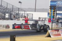 Wavelengths Racing
