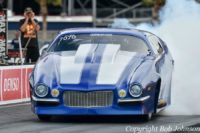 D Bar D Racing