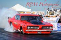 Mallicoat Brothers Racing