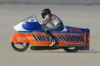Ironwood Racing