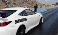 Pharris Motorsport